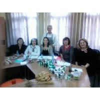 Aromaterapia in Romania