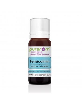 TENSICALMIN