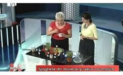 spaghete rosii