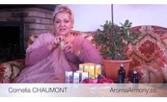 AROMATERAPIA IN ROMANIA ULEIURI ESENTIALE SI MIERE DE ALBINE
